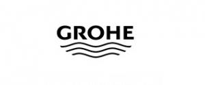 grohe-300x124-1.jpg