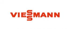 viessmann-300x124-1.jpg
