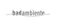 BADAMBIENTE-logo