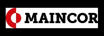 cropped-cropped-MC_logo_ohne-Zusatz1