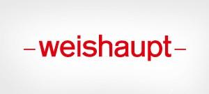 weisshaupt-logo